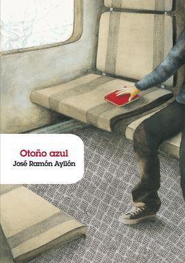 OTOÑO AZUL