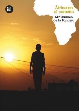 ÁFRICA EN EL CORAZÓN