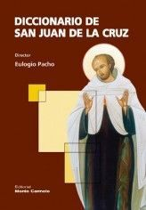 DICC. DE SAN JUAN DE LA CRUZ