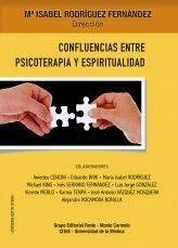 CONFLUENCIAS ENTRE PSICOTERAPIA Y ESPIRITUALIDAD