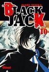 BLACK JACK N 10