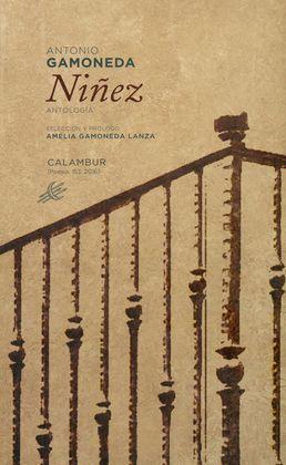 NIÑEZ.ANTOLOGÍA