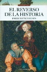 EL REVERSO DE LA HISTORIA