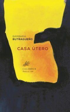 CASA UTERO