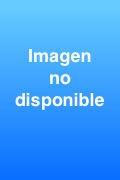 EROS Y TANATOS EN LA CULTURA OCCIDENTAL: UN ESTUDIO DE TEMATOLOGI