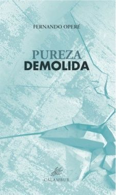 PUREZA DEMOLIDA