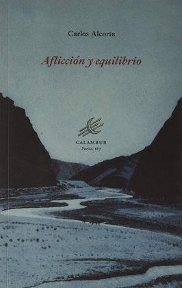 AFLICCION Y EQUILIBRIO