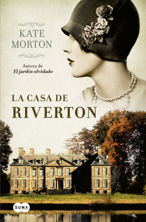 LA CASA DE RIVERTON ( VERSION 2011)