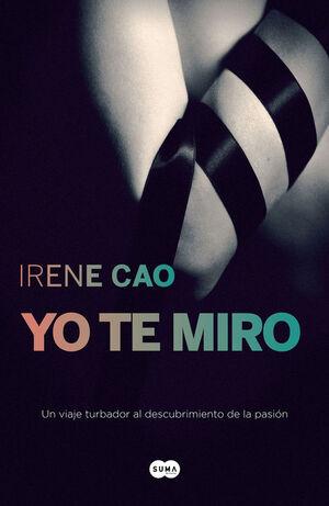 YO TE MIRO (DIGITAL)