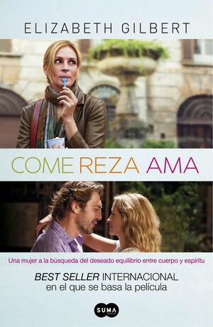 COME, REZA, AMA (DIGITAL)