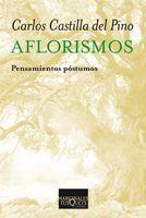 AFLORISMOS