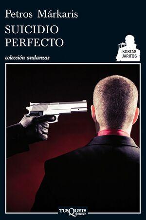 SUICIDIO PERFECTO
