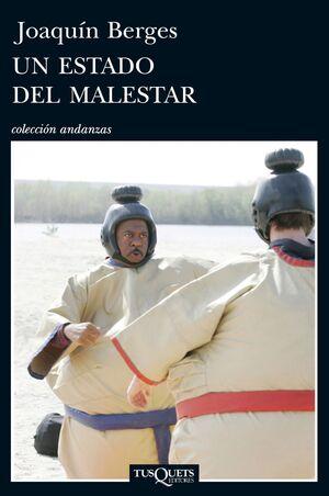ESTADO DEL MALESTAR A-791