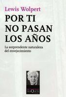 POR TI NO PASAN LOS AÑOS MT-123
