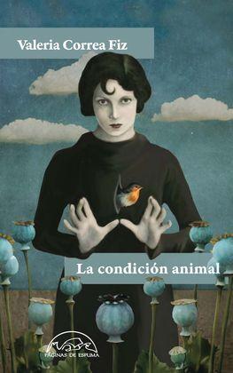 CONDICIÓN ANIMAL, LA