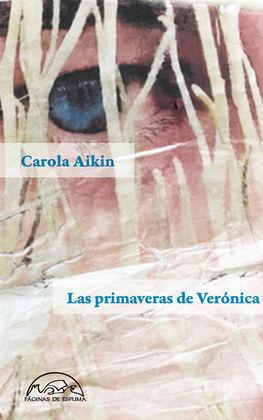 LAS PRIMAVERAS DE VERONICA