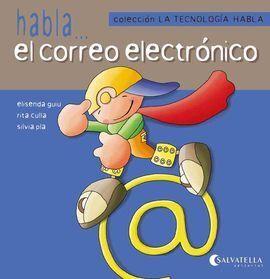 LA TECNOLOGÍA HABLA 8