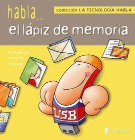 LA TECNOLOGÍA HABLA 9