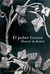 EL POBRE GORIOT