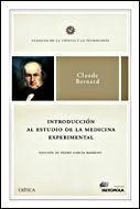 INTRODUCCIÓN AL ESTUDIO DE LA MEDICINA EXPERIMENTAL