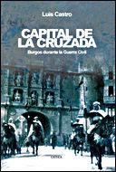 CAPITAL DE LA CRUZADA