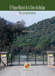 EL PARQUE NATURAL DE LA SIERRA DE ÁNDUJAR