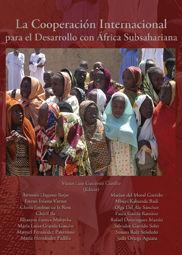 LA COOPERACIÓN INTERNACIONAL PARA EL DESARROLLO CON ÁFRICA SUBSAHARIANA