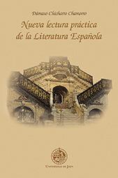 NUEVA LECTURA PRACTICA DE LA LITERATURA ESPAÑOLA