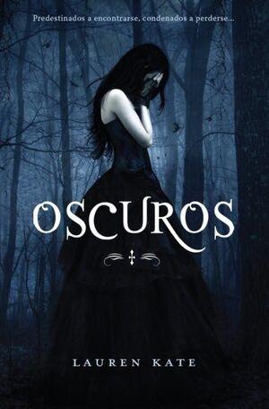 OSCUROS