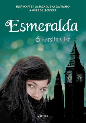 ESMERALDA (TB)