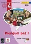 POURQUOI PAS! 4