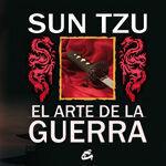 ARTE DE LA GUERRA (TELA) ILUSTRADO
