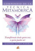 COMPENDIO DE LA TÉCNICA METAMÓRFICA