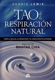 TAO DE LA RESPIRACIÓN NATURAL, EL