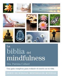 LA BIBLIA DEL MINDFULNESS