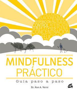 MINDFULNESS PRACTICO