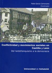 CONFLICTIVIDAD Y MOVIMIENTOS SOCIALES EN CASTILLA