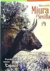 MIURA Y SEVILLA