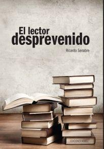 EL LECTOR DESPREVENIDO