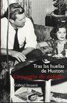 TRAS LAS HUELLAS DE HUSTON: LA JUNGLA DE ASFALTO