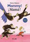 MOMMY MAMA BILINGUE