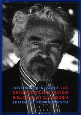 205 DECORADOS DEL OLVIDO