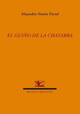 EL GUIÑO DE LA CHATARRA