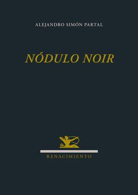 NÓDULO NOIR