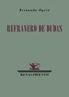 REFRANERO DE DUDAS