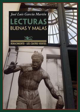LECTURAS BUENAS Y MALAS