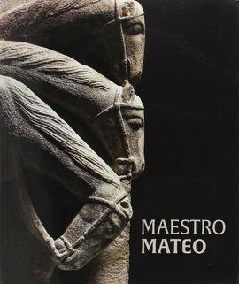 MAESTRO MATEO EN EL MUSEO DEL PRADO