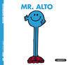 MR. ALTO
