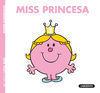 MISS PRINCESA