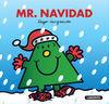 MR. NAVIDAD